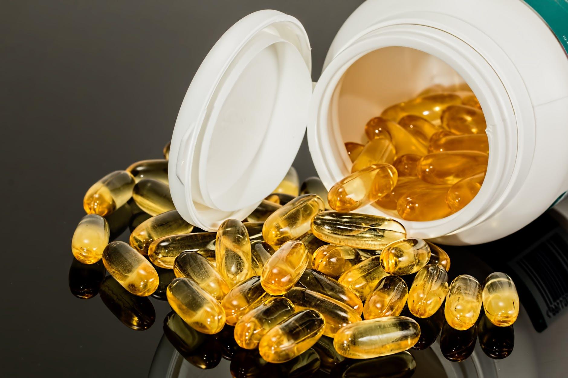 capsule-pill-health-medicine.jpg
