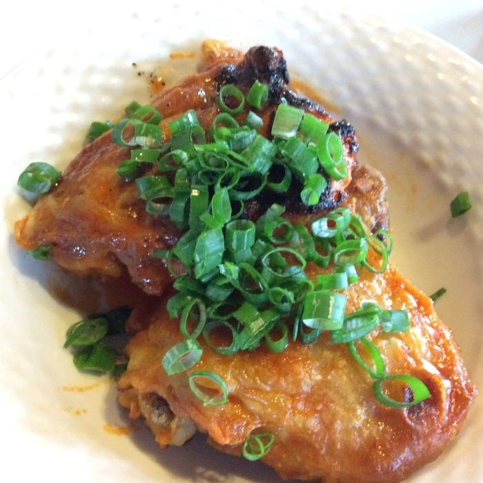 Buffalo Chicken Recipe.jpg