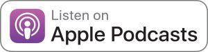 listen-apple-podcasts-1200x307